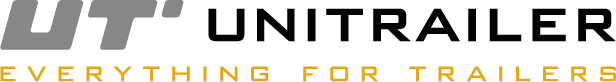 Unitrailer