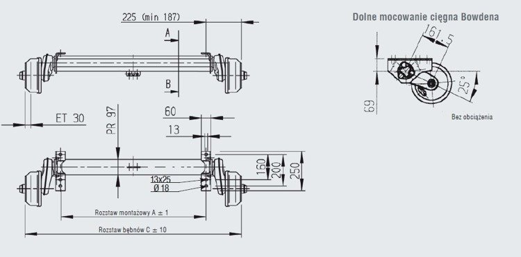 Aby Schematic on