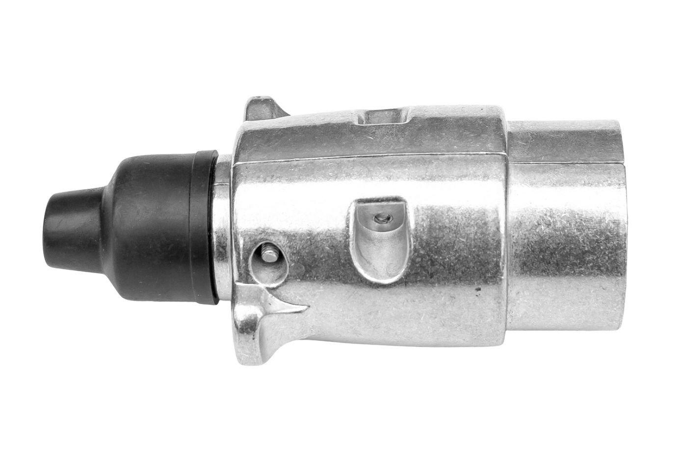 Trailer Plug 7 Pin - Knott