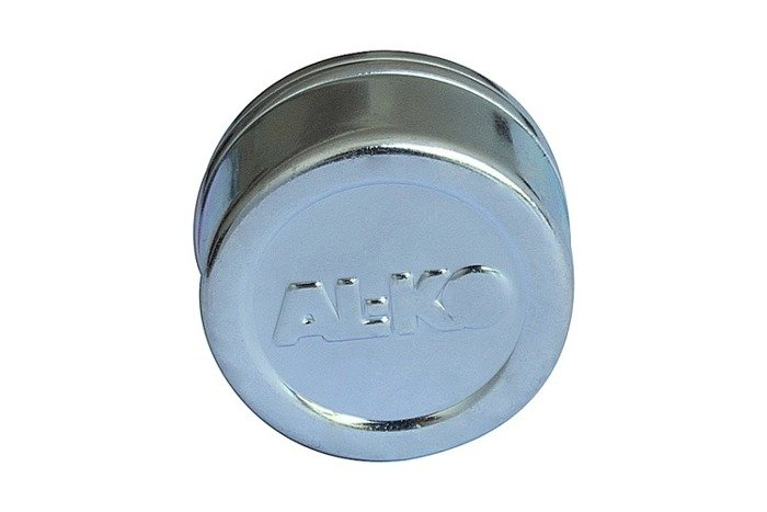AL KO Dust Cap 55 mm