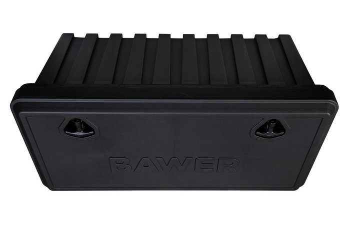 Bawer tool box - 1000 x 500 x 460 mm