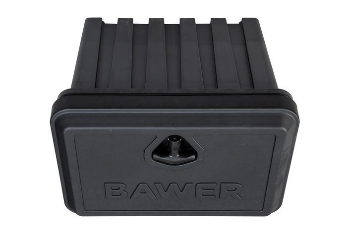 Bawer tool box - 500 x 365 x 400