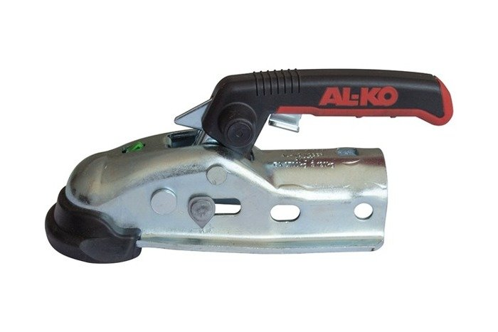 Coupling head AL-KO  AK270  2700 kg ∅ 50 mm