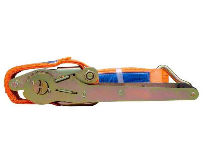 ERGO ratchet strap 10M/50mm/5T