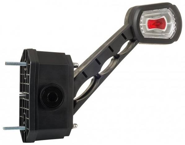 Right side marker lamp LED LDCC 2714