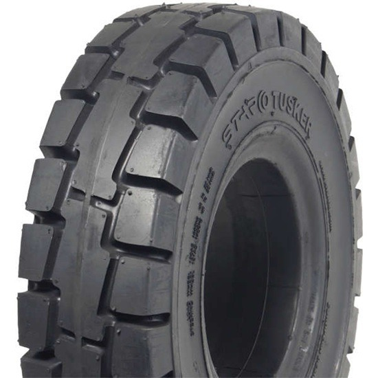 STARCO Tusker EasyFit 6.50-10 138A5 Solid