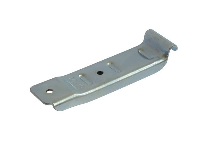 Tailgate connector for trailer BVG 10-B Winterhoff