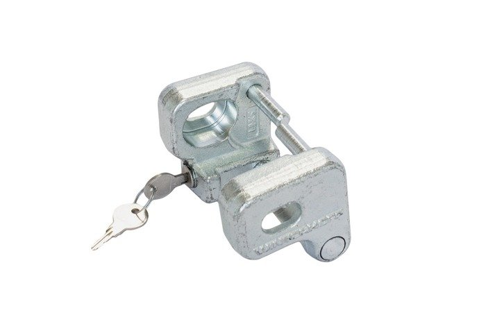 Winterhoff ROBSTOP WS 3000 hitch lock